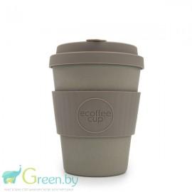 Кофейная эко-чашка: Мольто Григио, 340мл, Сoffee Cup, , 25.00 руб., Кофейная эко-чашка: Мольто Григио, 340мл, Сoffee Cup, Ecoffee cup(Великобритания), Ecoffee cup