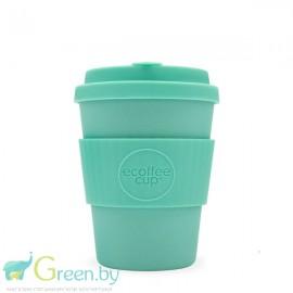 Кофейная эко-чашка: Инки, 350мл, Сoffee Cup