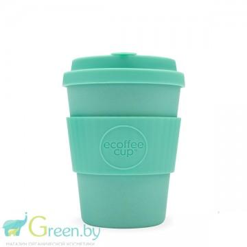 Кофейная эко-чашка: Инки, 340мл, Сoffee Cup