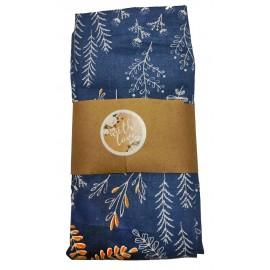Эко сумка-шопер (разные расцветки), , 15.00 руб., Эко сумка-шопер (разные расцветки), , Zero waste = Ноль Отходов