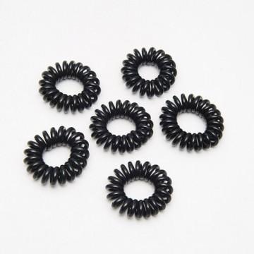 Набор резинок для волос, 3 шт