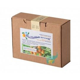 Мыльные орехи ® S.Mukorossi для стирки 200 г