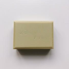 Натуральное мыло «Аллепское» BUBBLZ, 100 гр, , 10.00 руб., Натуральное мыло «Аллепское» BUBBLZ, 100 гр, #BUBBLZ Натуральное мыло и свечи ручной работы, Мыло и твердые шампуни