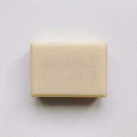 Натуральное мыло «Кастильские мотивы» BUBBLZ, 100 гр, , 10.00 руб., Натуральное мыло «Кастильские мотивы» BUBBLZ, 100 гр, #BUBBLZ Натуральное мыло и свечи ручной работы, Мыло и твердые шампуни