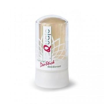 Дезодорант-стик LAQUALE с экстрактом коры дуба Персей, 60г
