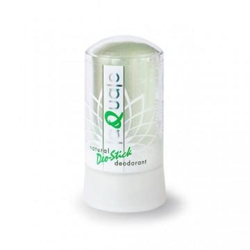 Дезодорант-стик LAQUALEс экстрактом березы  Персей, 60г