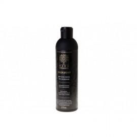 Кондиционер для сухих и поврежденных волос Nano organic, 270 мл, , 12.70 руб., Кондиционер для сухих и поврежденных волос Nano organic, 270 мл, Nano organic — натуральная косметика, Шампуни и бальзамы для волос