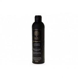 Кондиционер для волос от выпадения Nano organic, 270 мл, , 12.70 руб., Кондиционер для волос от выпадения Nano organic, 270 мл, Nano organic — натуральная косметика, Шампуни и бальзамы для волос