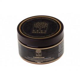 Ковошинг для окрашенных волос Nano organic, 300 мл, , 16.80 руб., Ковошинг для окрашенных волос Nano organic, 300 мл, Nano organic — натуральная косметика, Шампуни и бальзамы для волос