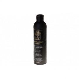 Бессульфатный шампунь для окрашенных и поврежденных волос Nano organic, 270 мл, , 12.70 руб., Шампунь для окрашенных волос Nano organic, 270 мл, Nano organic — натуральная косметика, Уход для волос Jurassic Spa, Nano organic