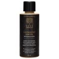 Шампунь для жирных волос МИНИ Nano organic, 50 мл