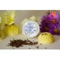 Гидрофильное мыло для лица с льняным маслом и маслом жожоба, 18±1 гр