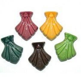 """Аромакулон  """"Ракушка"""", , 4.00 руб., Аромакулон  """"Ракушка"""", , Аромалампы-кулоны-камни"""