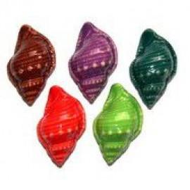 """Аромакулон  """"Море"""", , 4.00 руб., Аромакулон  """"Море"""", , Аромалампы-кулоны-камни"""