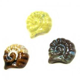 """Аромакулон  """"Панцирь"""", , 4.00 руб., Аромакулон  """"Панцирь"""", , Аромалампы-кулоны-камни"""