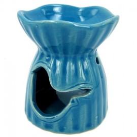 "Аромалампа ""Голубь"", 7,5 см, , 10.00 руб., Аромалампа ""Голубь"", 7,5 см, , Аромалампы-кулоны-камни"