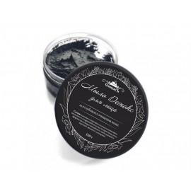 Мягкое мыло Детокс для лица, 100 г