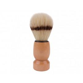 Помазок для бритья, щетина кабан, , 7.90 руб., Помазок для бритья, щетина кабан, СпивакЪ - Мыловаренная компания, Для мужчин