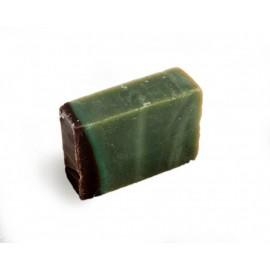 Детское мыло Лесная опушка, 100г, , 4.70 руб., Детское мыло Лесная опушка, 100г, СпивакЪ - Мыловаренная компания, Натуральное детское мыло