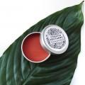 Ванильно-малиновый бальзам для поцелуев Curatio Nectar №2, Laboratorium, 10 мл
