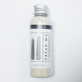 Убтан №2 Скраб для нормальной и жирной кожи, Laboratorium, 100 мл