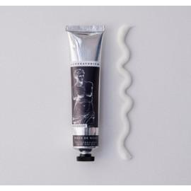 Экстремальный крем для рук Venus de Milos Laboratorium, 60 мл