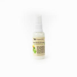 Крем–флюид для нормальной кожи, 50мл, , 10.30 руб., Крем –флюид для нормальной кожи, 50мл, OZ! OrganicZone — натуральная косметика, Кремы  для лица и декольте