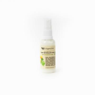 Крем–флюид для нормальной кожи, 50мл