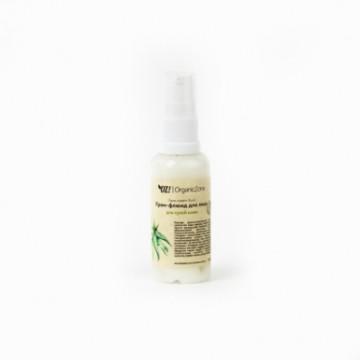 Крем – флюид для сухой и чувствительной кожи, 50мл