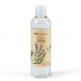 Мицеллярная цветочная вода для очищения лица, 250 мл, , 10.00 руб., Мицеллярная цветочная вода для очищения лица, 250 мл, OZ! OrganicZone — натуральная косметика, Снятие макияжа