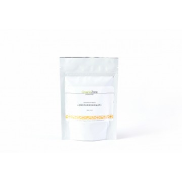 Альгинатная маска «Омолаживающая» с антиоксидантами и витамином С, 100мл
