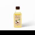 Кокосовое масло рафинированное, 250мл
