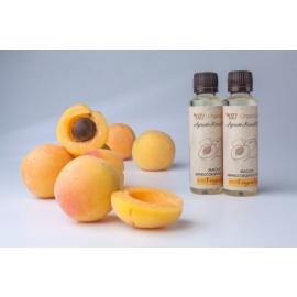 Масло абрикосовых косточек рафинированное OZ, 50 мл, , 7.80 руб., Масло абрикосовых косточек рафинированное OZ, 50 мл, OZ! OrganicZone — натуральная косметика, Жидкие масла