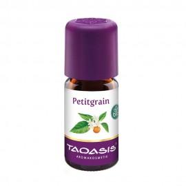 Эфирное масло Петитгрейн, 5 мл Taoasis BIO