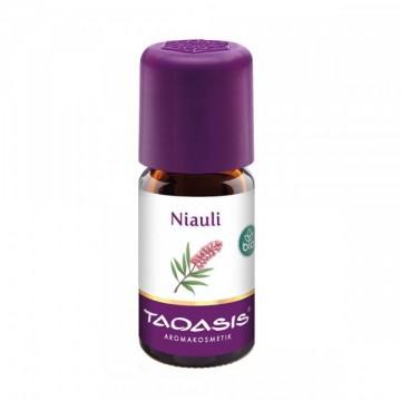 Эфирное масло Найоли (Ниаули) 5 мл Taoasis BIO
