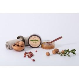 "Бельди ""Шамбала"", , 10.00 руб., Бельди ""Шамбала"", OZ! OrganicZone — натуральная косметика, Бельди"