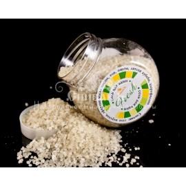 Соль для ванн Fresh, 600 г