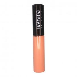 Блеск для губ Camellia Cream Levrana, 10 мл