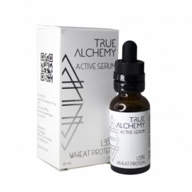 Сыворотка Wheat Protein 1,3% True Alchemy Levrana, 30 мл