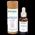 Регенерирующая сыворотка для лица «reFRESH» Levrana, 30 мл