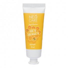 """Бронзер """"Hey honey"""" с натуральными пигментами Neo Care, 30 мл, , 8.70 руб., Бронзер """"Hey honey"""" Neo Care, 30 мл, Levrana, Уход для лица"""