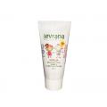 Череда крем для лица (защитный) Levrana, 50 мл