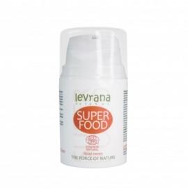 """Крем для лица """"SUPER FOOD"""" Levrana, 50 мл, , 23.40 руб., Крем для лица """"SUPER FOOD"""" Levrana, 50 мл, Levrana, Кремы  для лица и декольте"""
