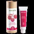 Малина, тонизирующий крем для лица (20+) Levrana, 50 мл