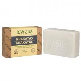 Мыло Кракатау Levrana, 100 гр