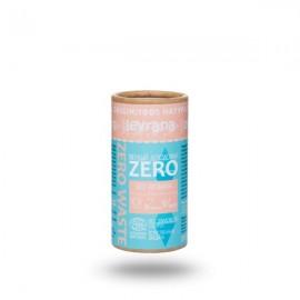 Твердый дезодорант «ZERO» Levrana, 75г