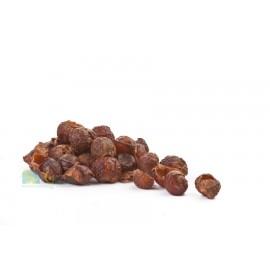 """Мыльные орехи ® S.Mukorossi для стирки 100 г, , 6.85 руб., Мыльные орехи ® S.Mukorossi 100 г, Мыльные орехи, Бытовая """"НеХимия"""""""