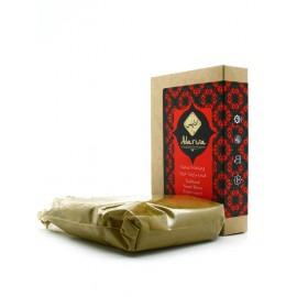 Традиционная йеменская хна (ярко-медная) «Adarisa», 100 г, , 20.50 руб., Традиционная йеменская хна (ярко-медная) «Adarisa», 100 г, Adarisa - натуральная косметика из Кувейта., Растительные порошки
