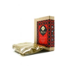 Пакистанская хна для волос с шафраном (красная) «Adarisa», 100 г, , 21.50 руб., Пакистанская хна для волос с шафраном (красная) «Adarisa», 100 г, Adarisa - натуральная косметика из Кувейта., Растительные порошки