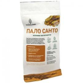 Пало Санто 1шт в крафт пакете (1 шт 10-12гр)